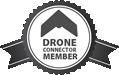 Drone Connector