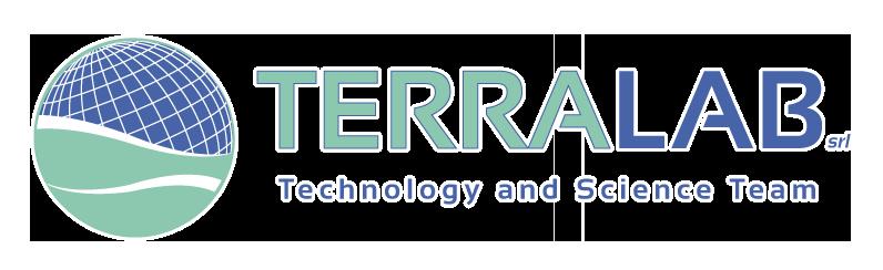 Terralab s.r.l. - Servizi Avanzati per l'Osservazione della Terra