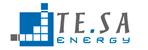 Te.Sa. Energy