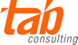 Tab Consulting